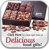 See Our Food Gift Selection
