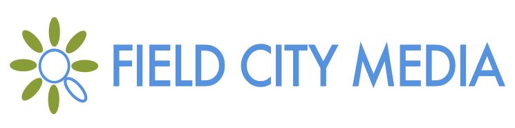 Field City Media