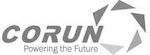Corun Logo